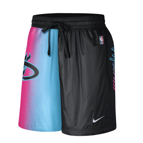 Nike ViceVersa Courtside Shorts