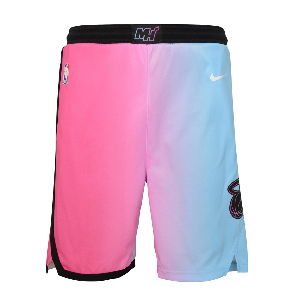Nike ViceVersa Youth Swingman Shorts - featured image