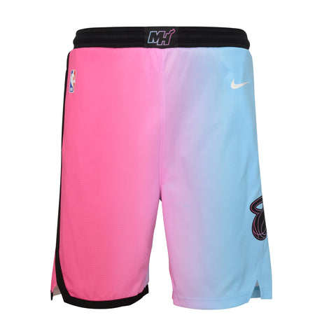 Nike ViceVersa Youth Swingman Shorts