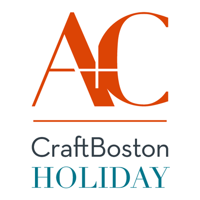 CraftBoston Holiday 2019 General Admission