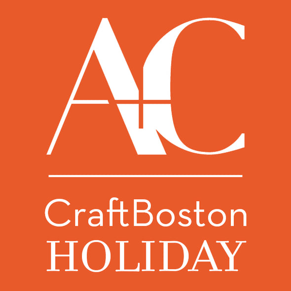 CraftBoston Holiday 2019 Preview