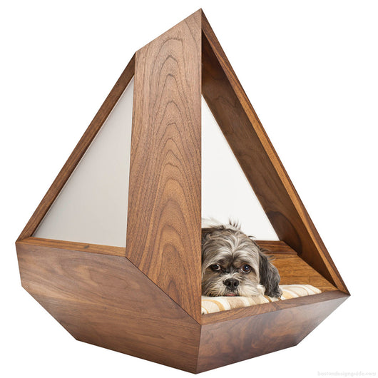 Nexconcept Design - Dog House