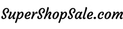 SuperShopSale.com