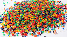 Load image into Gallery viewer, Magic Expanding Water Beads 10000pcs/Set - SuperShopSale.com