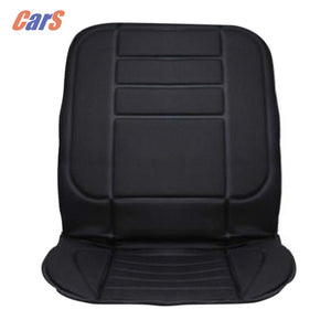 Awesome 12v Winter Car Seat Warmer