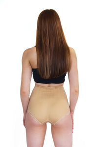 Body Shaper Panties