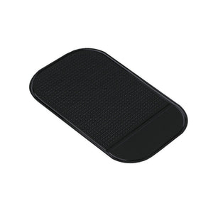 Anti Slip Mat - SuperShopSale.com
