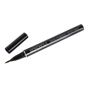 Waterproof 7 Days Eyebrow Tattoo Pen - SuperShopSale.com