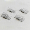 Image of Magnetic False Eyelashes - 50% Off
