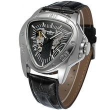 Load image into Gallery viewer, Luxury Power Watch - SuperShopSale.com