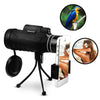 Image of Monocular Night Vision Phone Camera Lens