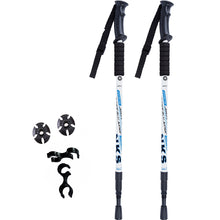 Load image into Gallery viewer, Nordic Walking Poles For Hiking - SuperShopSale.com