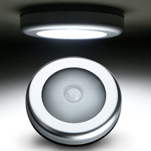 Load image into Gallery viewer, Motion Sensor Activated Wall Light - SuperShopSale.com