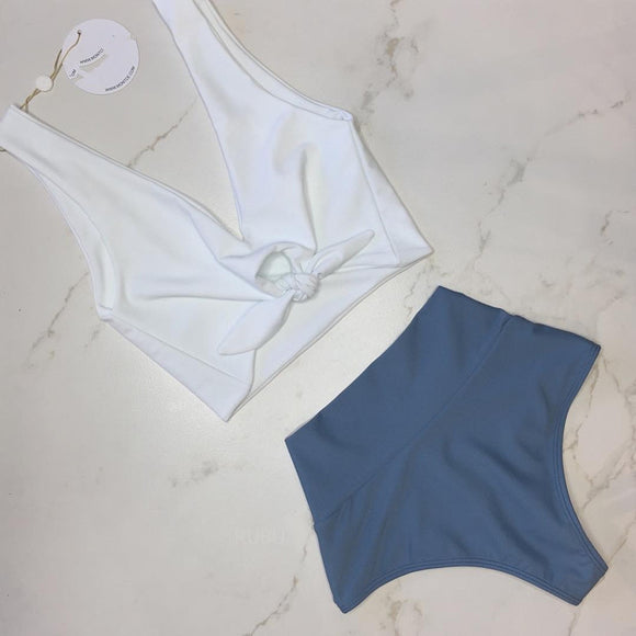 High Waisted Bikini - SuperShopSale.com