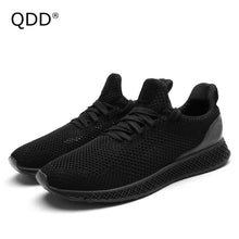 Load image into Gallery viewer, Men's 4D Design High Tech Sneakers - SuperShopSale.com