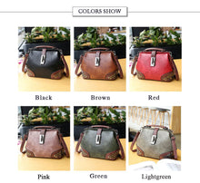 Load image into Gallery viewer, High-Quality Crossbody Tote Bags For Women