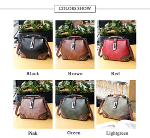 High-Quality Crossbody Tote Bags For Women