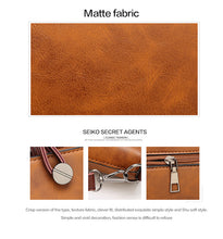 Load image into Gallery viewer, Vintage Shoulder Bag