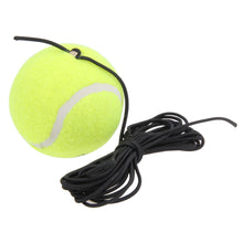 Load image into Gallery viewer, Tennis Trainer - SuperShopSale.com