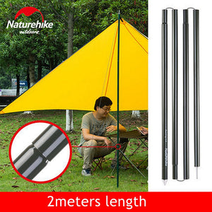 NatureHike Camping Pole - SuperShopSale.com