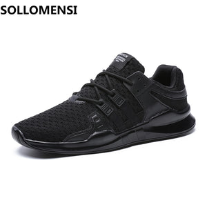 Sollo Shoes - SuperShopSale.com