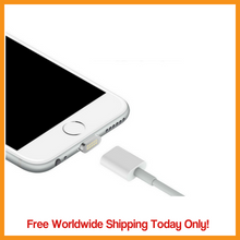 Load image into Gallery viewer, Smart Charging Cable for iPhone and Android Devices - SuperShopSale.com