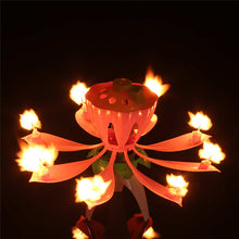 Load image into Gallery viewer, Musical Candle Lotus Flower - SuperShopSale.com