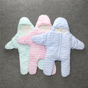 Baby Sleep Bag - SuperShopSale.com