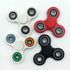 Triple Arms Hand Spinner Fidget Toy