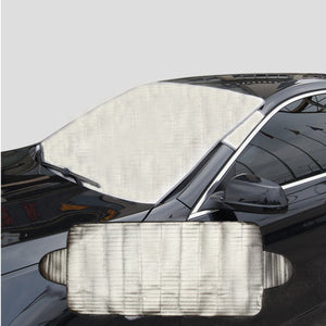 Smart Windshield Cover - SuperShopSale.com