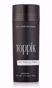 Toppik Hair Building Fibers - SuperShopSale.com