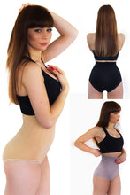 Load image into Gallery viewer, Body Shaper Panties