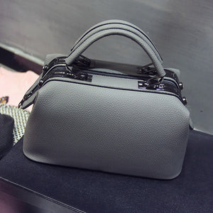 Boston handbags For women