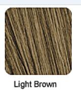 Load image into Gallery viewer, Toppik Hair Building Fibers - SuperShopSale.com