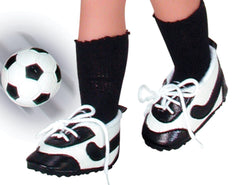 Shoes,Springfield,SHOES,SOCKS & SOCCER BALL
