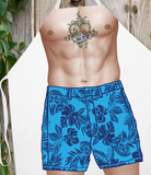 Attitude Apron Shirtless BBQ Dude - LA IMPRINTS