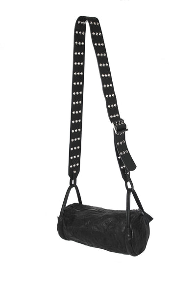 TUBE cross-body