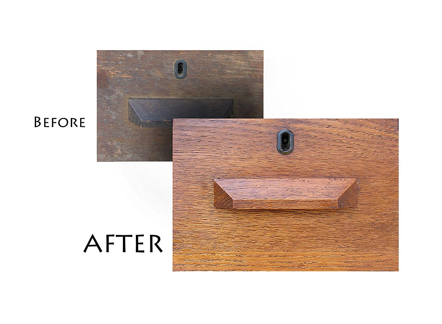 furniture restoration projects. The Best Orange Wood Cleaner Furniture Restoration Projects