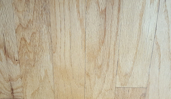 Cleaning and Maintaining Your Hardwood Floors