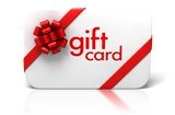 Touch Of Oranges Gift Card