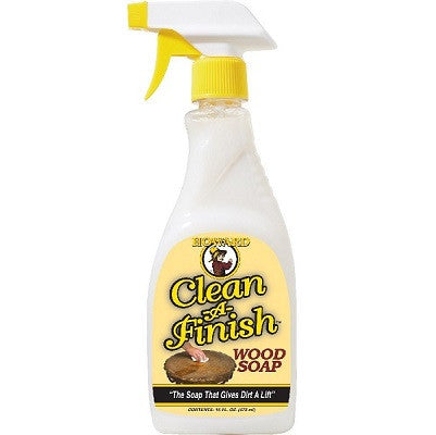 Shop Wood Care Products  Furniture Cleaning Products - Touch Of