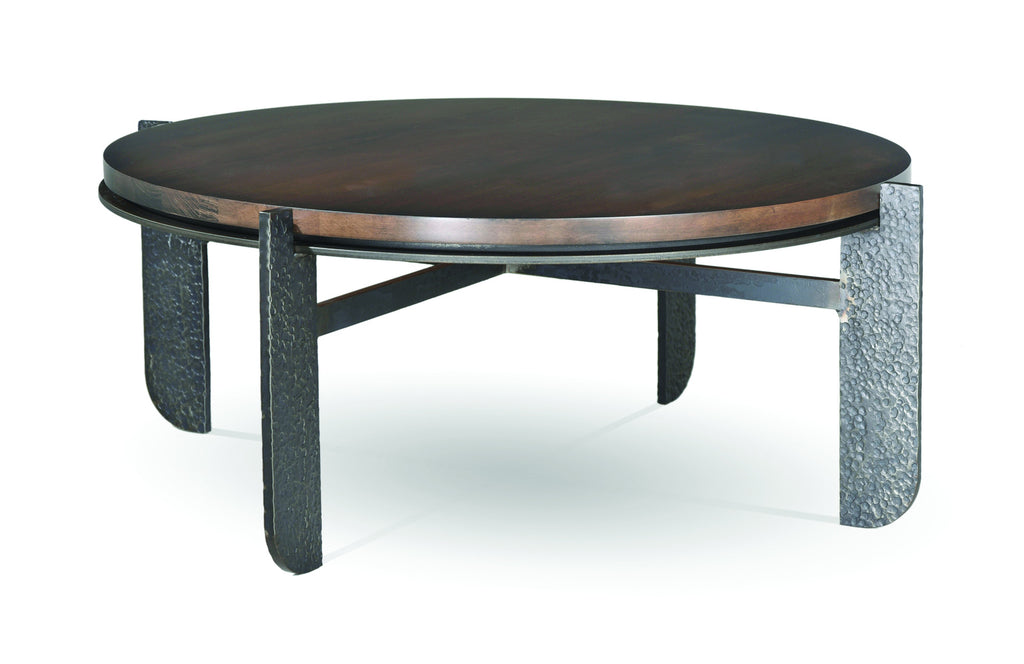 "Ashford 48"" Cocktail Table - The Hive Experience"