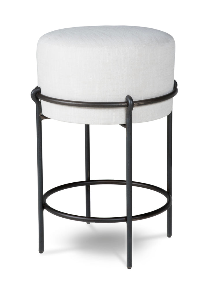 "Amalie Counterstool - 26"" - The Hive Experience"