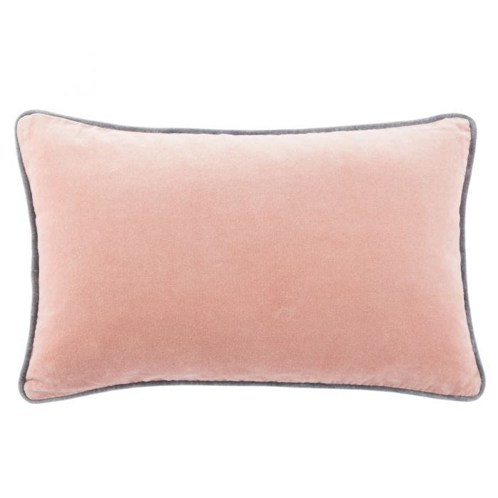 Lyla Pillow - Soft Pink - The Hive Experience
