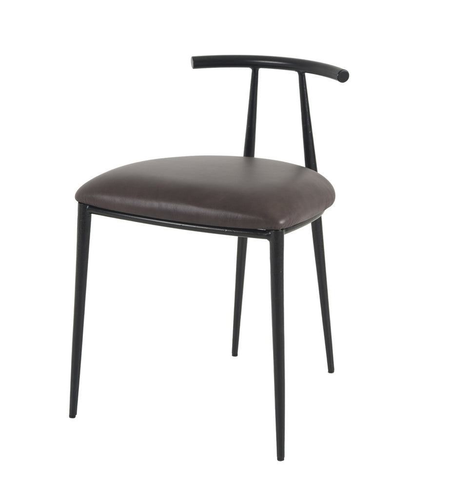 Emmitt Dining Chair - The Hive Experience