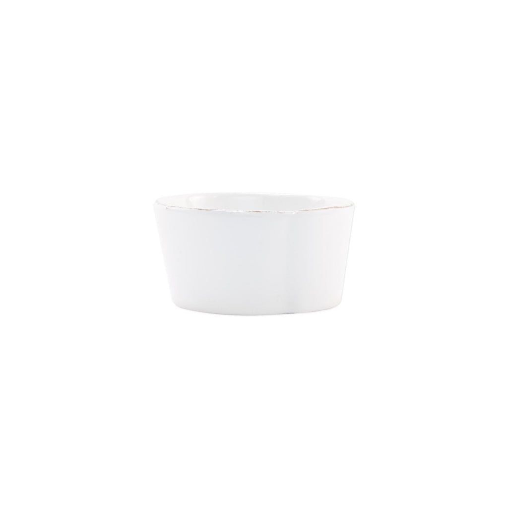 Melamine Lastra Condiment Bowl - The Hive Experience