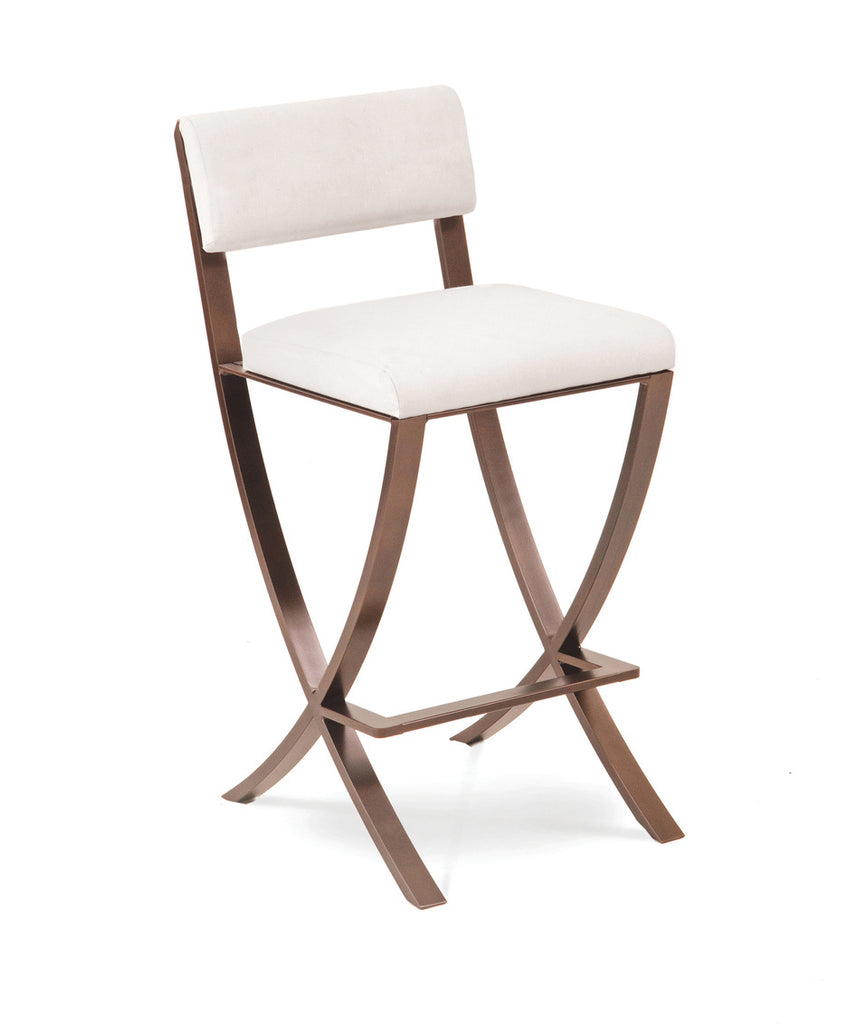 "Naples Counterstool - 26"" - The Hive Experience"