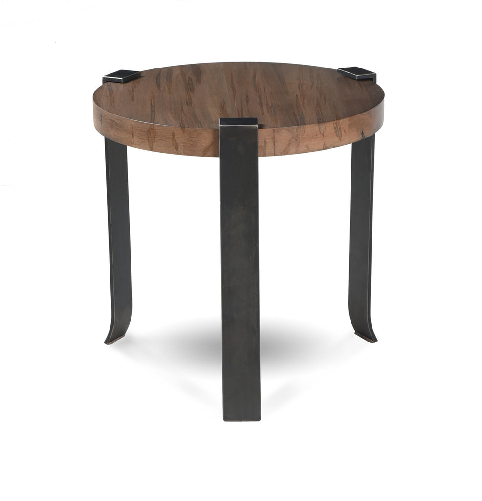 Nashville End Table - The Hive Experience