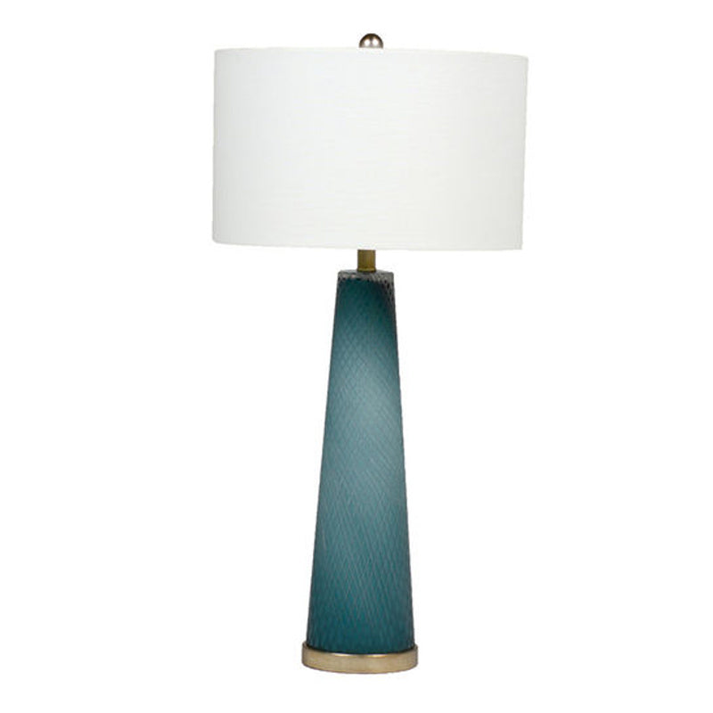 Brianna Table Lamp - The Hive Experience
