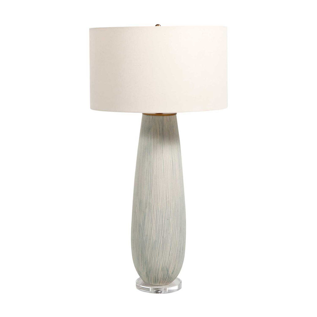 Tristan Table Lamp - The Hive Experience